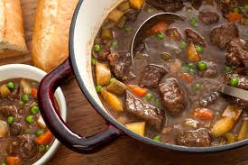 images - beef stew 2 - Copy