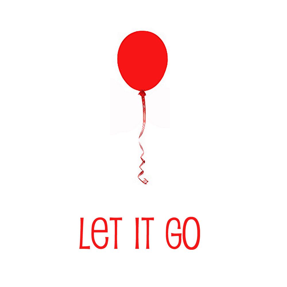 let it go remix mp3 free download